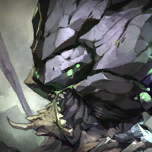 Mephisto Build Guide Mephisto Godphisto Heroes Of The Storm Hots Strategy Builds Even while imprisoned in a soulstone, his vile influence corrupted the zakarum. mephisto build guide mephisto