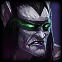 icone illidan
