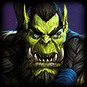 Abathur Build Guide Hotslogs Hero League Builds With Highest Win At Master Level Updated With Stukov Heroes Of The Storm Hots Strategy Builds Hammer sonya stitches stukov sylvanas tassadar the butcher the lost vikings thrall tracer tychus tyrael tyrande uther valeera valla varian. heroesfire