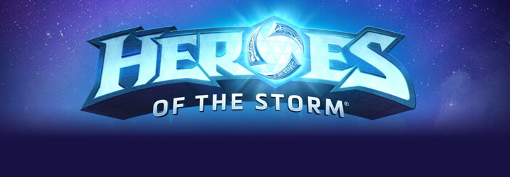 HeroesFire :: Heroes of the Storm (HotS) Builds and Guides