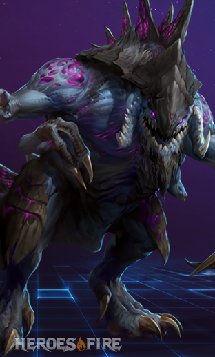Dehaka Build Guides Heroes Of The Storm Hots Dehaka Builds On Heroesfire This list of matchups for dehaka is generated from votes submitted by the player community. dehaka build guides heroes of the