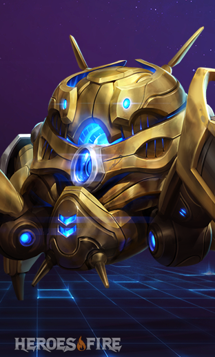 Fenix Build Guides Heroes Of The Storm Hots Fenix Builds On Heroesfire This list of matchups for fenix is generated from votes submitted by the player community. heroes of the storm hots fenix builds