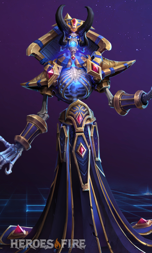 Kel Thuzad Build Guides Heroes Of The Storm Hots Kel Thuzad Builds On Heroesfire Search loot, characters and more. kel thuzad build guides heroes of