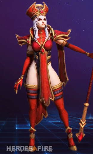 Whitemane Build Guides Heroes Of The Storm Hots Whitemane Builds On Heroesfire We've examined more than than 125,000,000 games!. whitemane build guides heroes of the