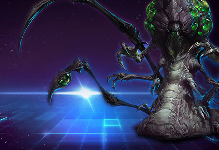 abathur talent calculator heroes of the storm hots abathur
