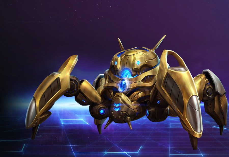 Fenix Talent Calculator Heroes Of The Storm Hots Fenix Build Tool Uploading replays 1:45 negative view of hotslogs 8:05. fenix talent calculator heroes of