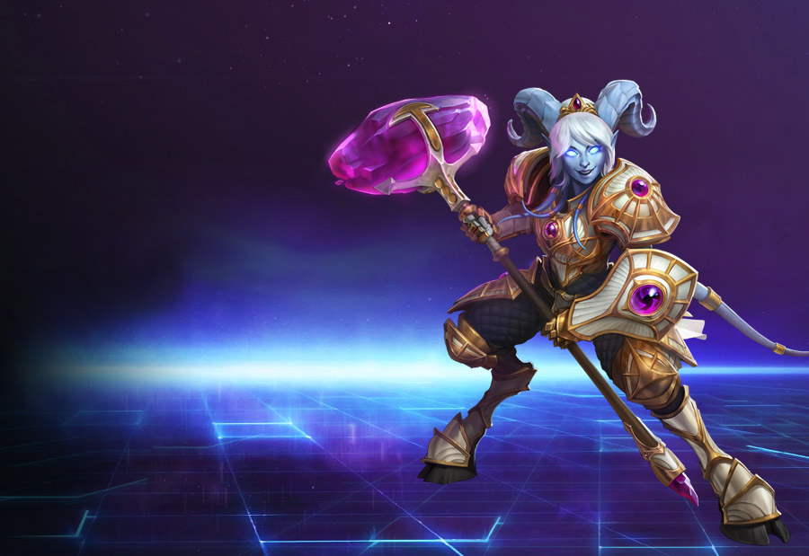 Yrel Talent Calculator Heroes Of The Storm Hots Yrel Build Tool Yrel counter picks, synergies and other matchups. yrel talent calculator heroes of the