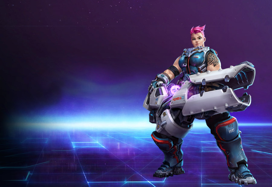 Zarya Talent Calculator Heroes Of The Storm Hots Zarya Build Tool Aleksandra zaryanova is one of the world's strongest women and was a promising athlete, but all that changed when the siberian omnium reawakened. zarya talent calculator heroes of