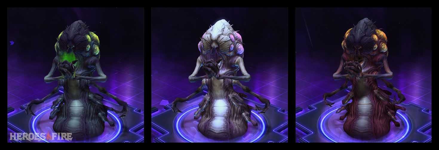 http://www.heroesfire.com/images/skins/variants/abathur-evolution-master.jpg