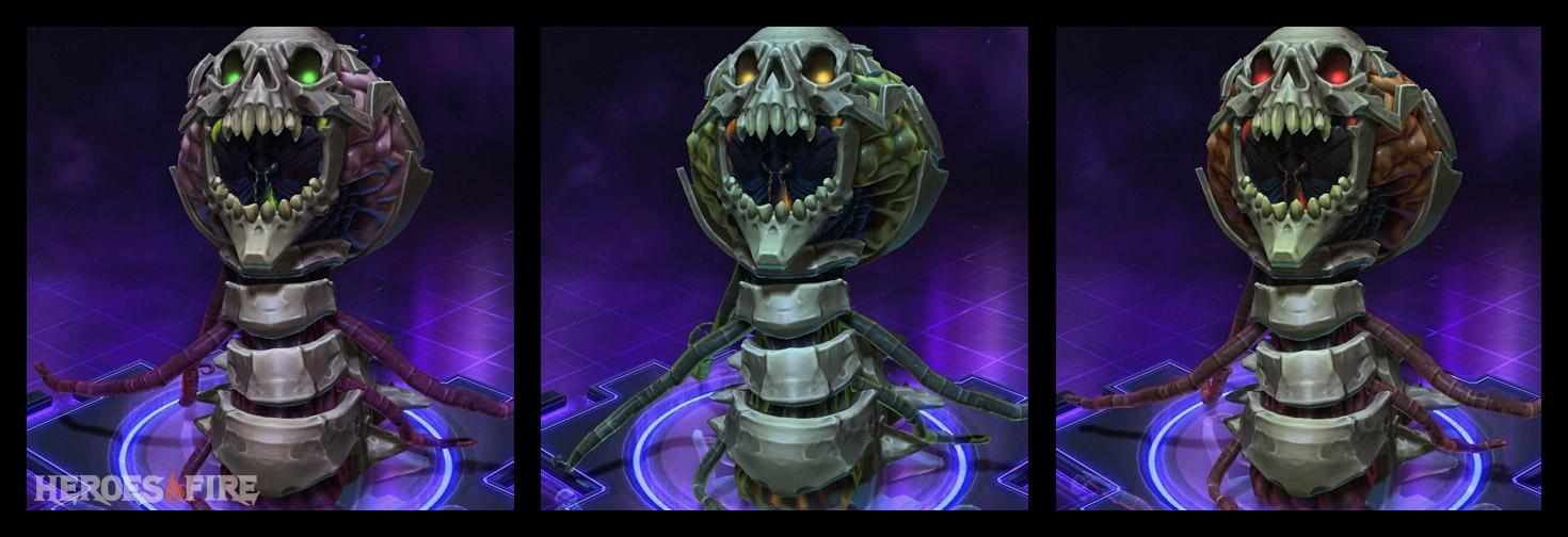 http://www.heroesfire.com/images/skins/variants/abathur-skelethur.jpg