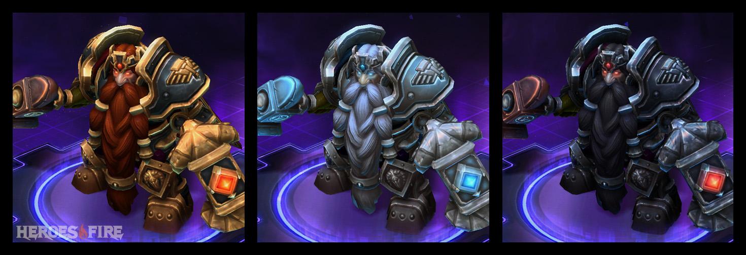http://www.heroesfire.com/images/skins/variants/muradin-magni.jpg