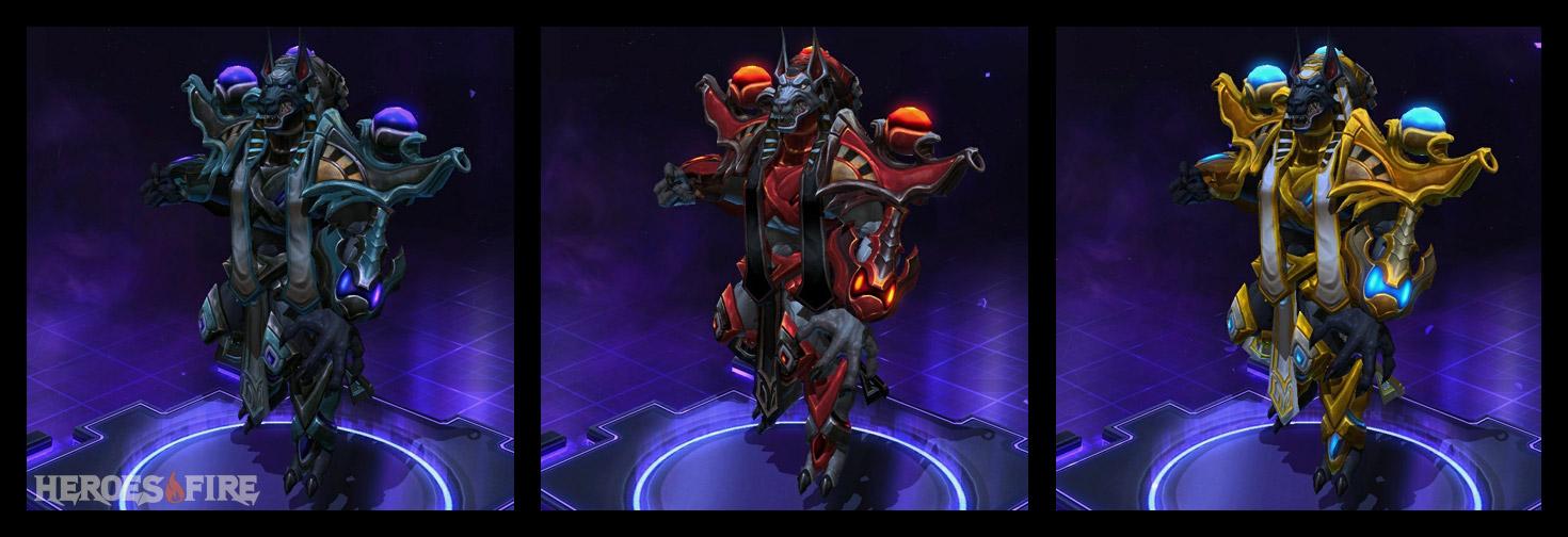 http://www.heroesfire.com/images/skins/variants/tassadar-crypt-king.jpg