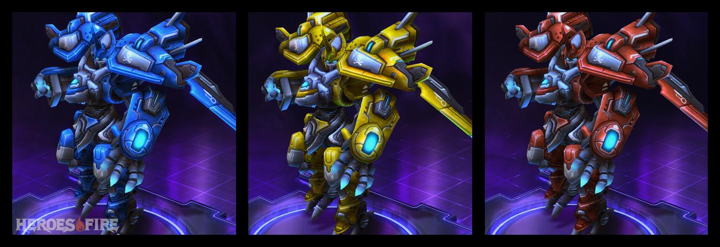 http://www.heroesfire.com/images/skins/variants/tassadar-mecha.jpg