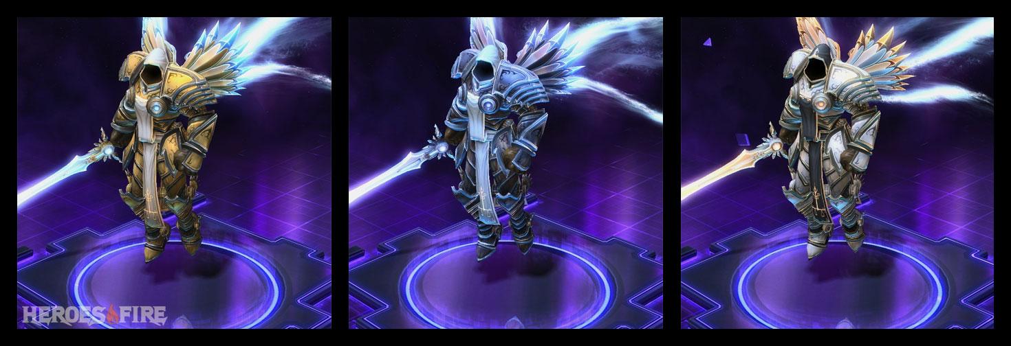 http://www.heroesfire.com/images/skins/variants/tyrael-archangel-of-justice.jpg