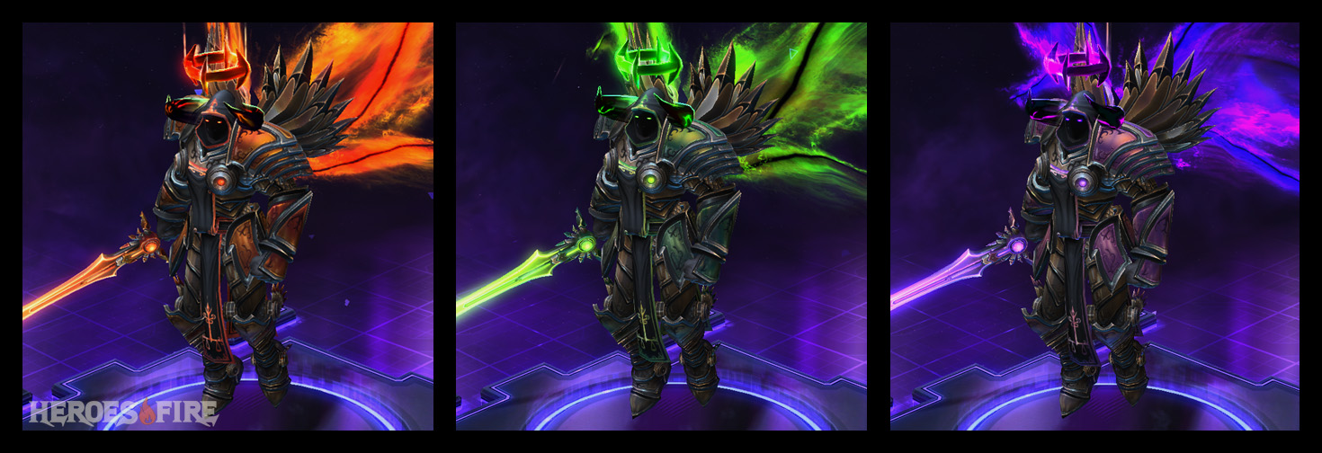 http://www.heroesfire.com/images/skins/variants/tyrael-demonic.jpg