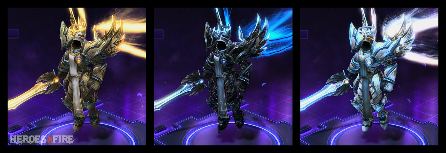 http://www.heroesfire.com/images/skins/variants/tyrael-master.jpg