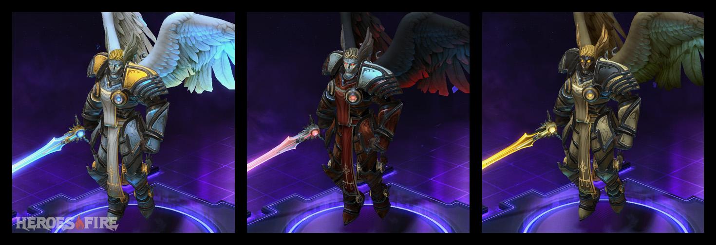 http://www.heroesfire.com/images/skins/variants/tyrael-seraphim.jpg