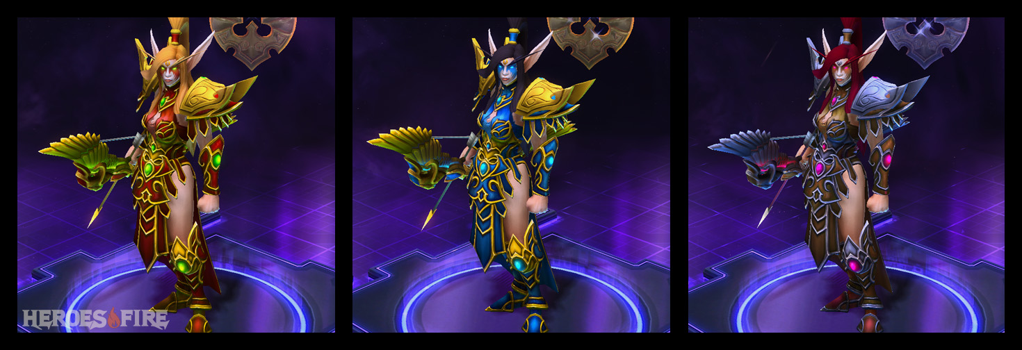 http://www.heroesfire.com/images/skins/variants/tyrande-blood-elf.jpg
