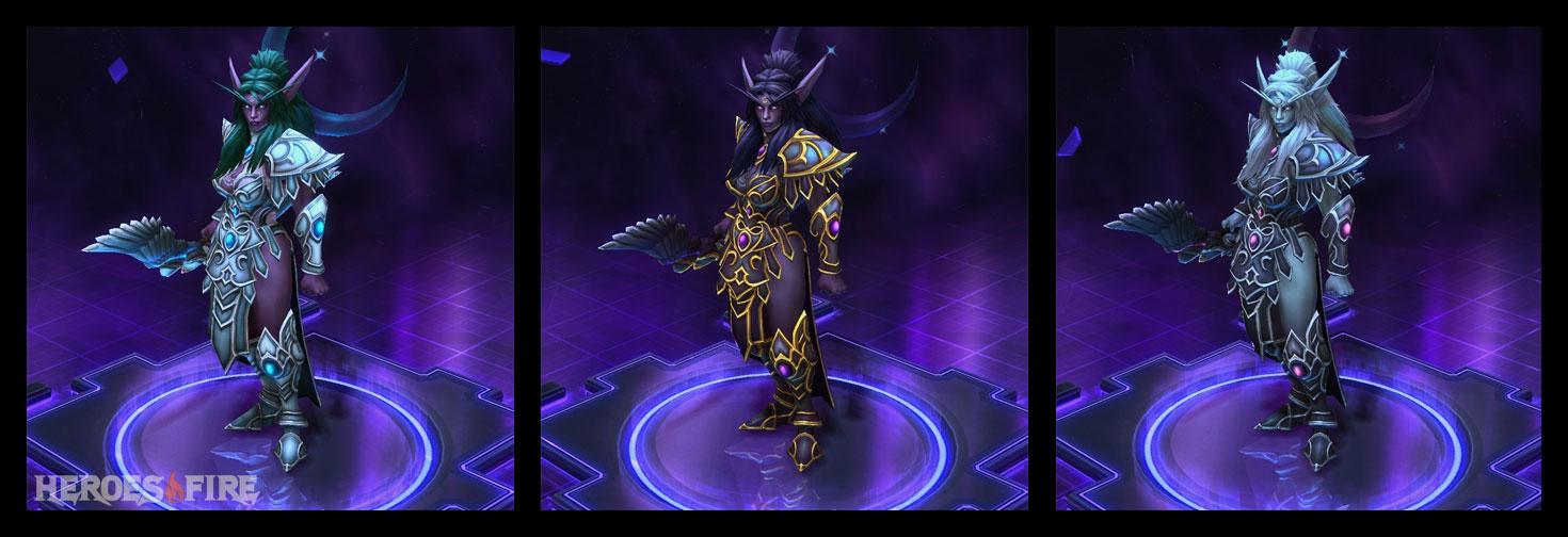 http://www.heroesfire.com/images/skins/variants/tyrande-high-priestess-of-elune.jpg