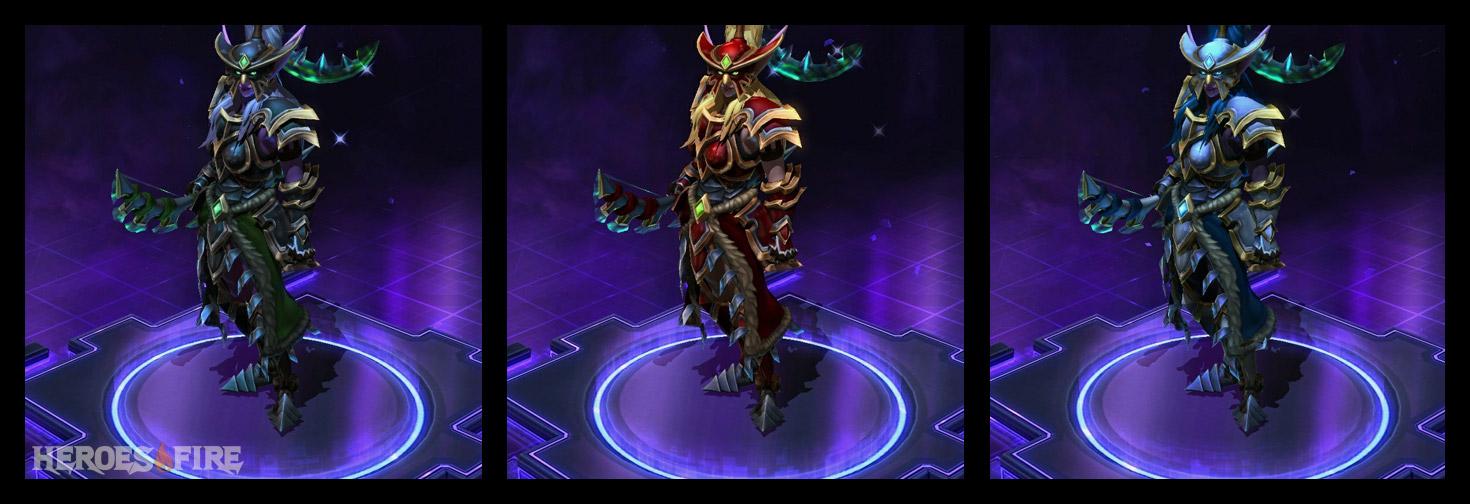 http://www.heroesfire.com/images/skins/variants/tyrande-warden.jpg