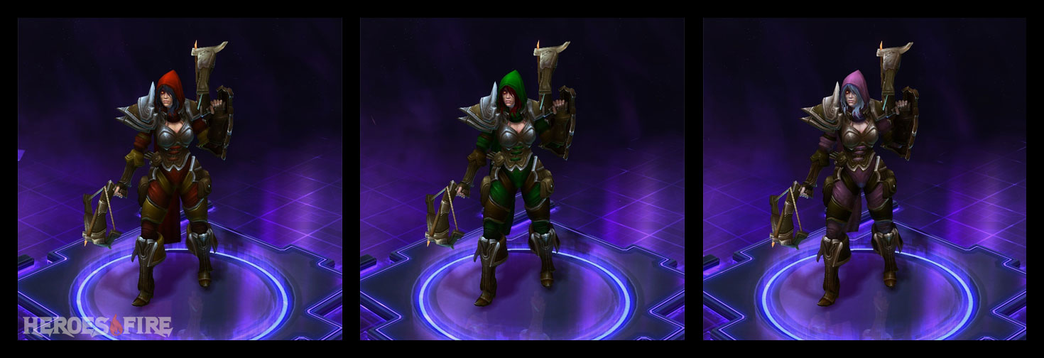 http://www.heroesfire.com/images/skins/variants/valla-demon-hunter.jpg