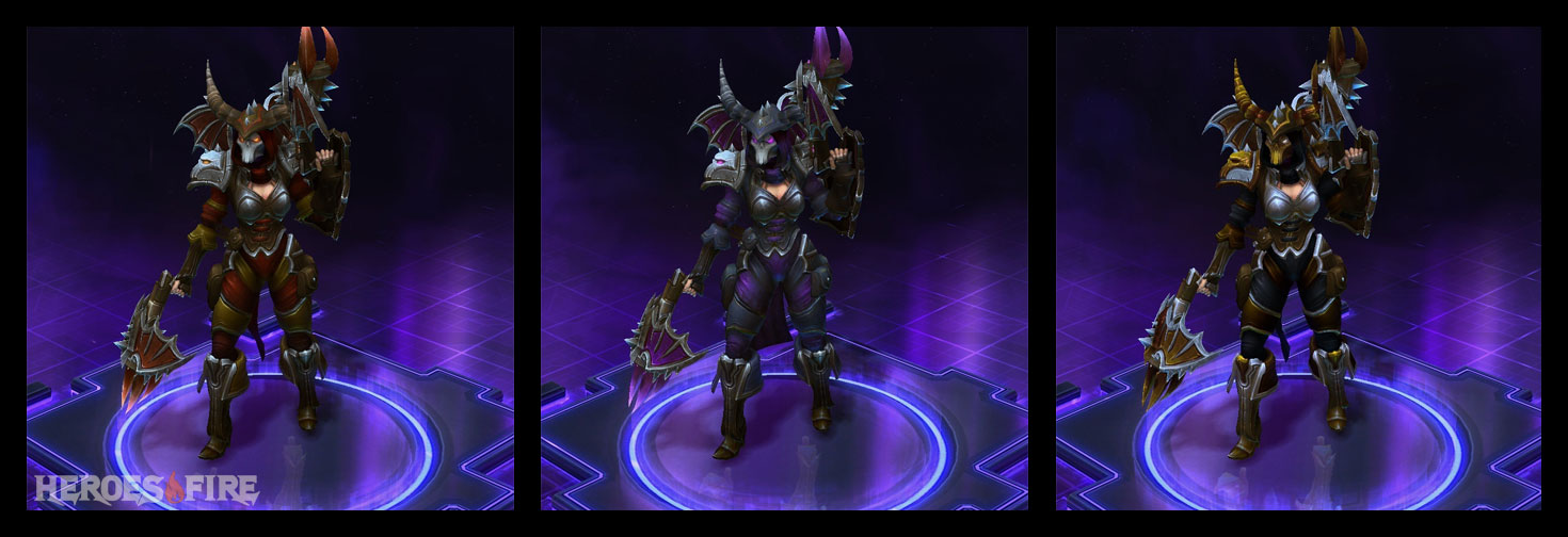 http://www.heroesfire.com/images/skins/variants/valla-master.jpg