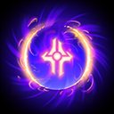 HotS Ardent Defender