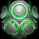 HotS Caduceus Reactor