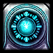 HotS Cellular Reactor