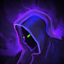 HotS Cloak of Shadows