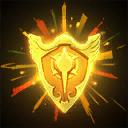 Divine Shield