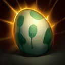 HotS Egg Hunt