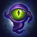 HotS Eye of Kilrogg