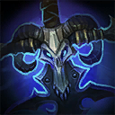 HotS Frostmourne Hungers