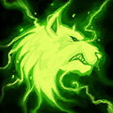 Heroes Frostwolf Resilience