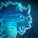 HotS Ghost Wolf
