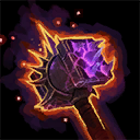 HotS Hammer of Twilight