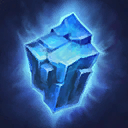 HotS Ice Block