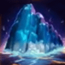 HotS Ice Wall