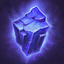 HotS Improved Ice Block