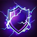 HotS Lightning Shield