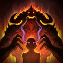 HotS Lord of Terror