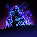HotS Raise Skeleton