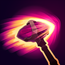 HotS Righteous Hammer