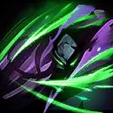 Shadow Assault