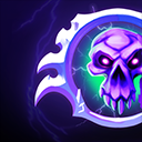 HotS Shadow Orb: Vengeance