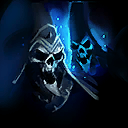 HotS Skeletal Mages