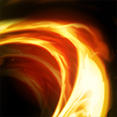 HotS Solarion's Fire