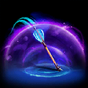 HotS Sonic Arrow