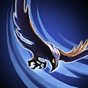 HotS Spirit Swoop